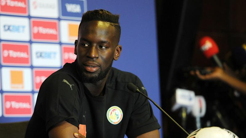 Afcon 2019: 'I am fit to play against Benin' – Senegal's Salif Sane