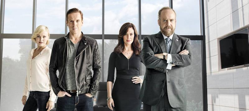What Are Hedge Funds? A Guide for Fans of 'Billions' on Showtime
