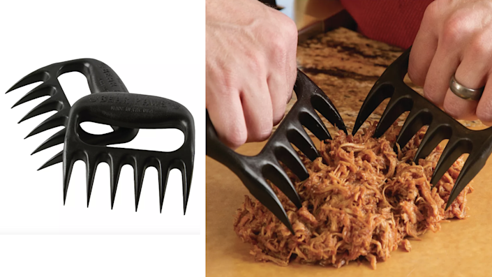 Best gifts for dads: Meat Claws