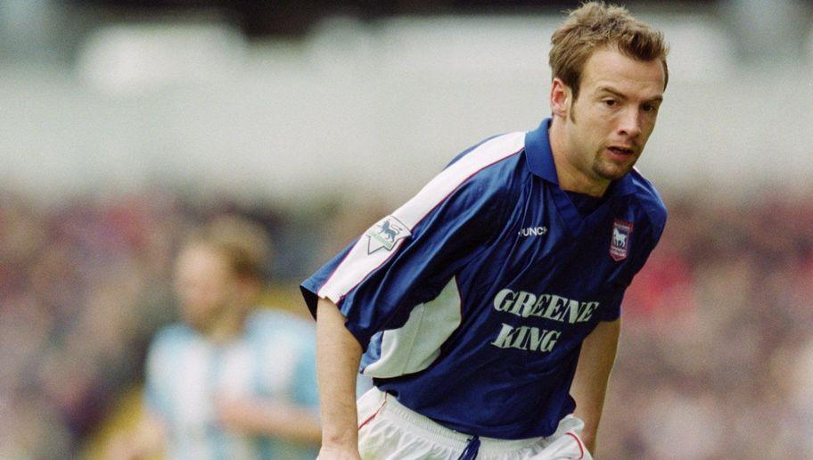 <p><strong>Number of goals in the 2000/01 season: 19</strong></p> <br /><p>After being promoted, thanks in part to Stewart's goals, Ipswich Town silenced their critics by finishing the 2000/01 campaign in fifth place and earning a spot in the UEFA Cup, after the clinical striker became the highest-scoring English striker in the top flight.</p> <br /><p>Stewart's achievement is remarkable and he should be higher in the list, yet he did still manage six league goals as the Tractor Boys were relegated the following season to which they have never returned.</p>