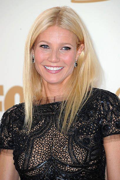 <p>Paltrow began her film career in mostly forgettable films in the early to mid 1990s before earning the lead role in <em>Shakespeare in Love</em> (1998), for which she won a Golden Globe and Academy Award for Best Actress. She went on to star in many roles in the 2000s, including <em>Shallow Hal</em> (2001) and <em>Iron Man</em> (2008).</p>