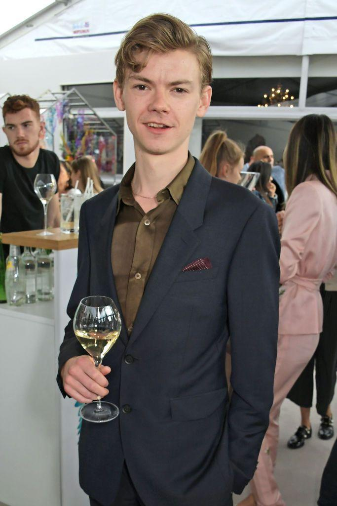 <p>Brodie-Sangster has since made a pretty big career for himself in Hollywood. Starring in The Maze Runner series as well as playing a regular and pretty influential role in Game of Thrones.</p>