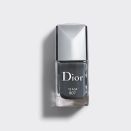 """<p><strong>Dior</strong></p><p>dior.com</p><p><strong>$28.00</strong></p><p><a href=""""https://go.redirectingat.com?id=74968X1596630&url=https%3A%2F%2Fwww.dior.com%2Fen_us%2Fproducts%2Fbeauty-Y0002959_F000355257-dior-vernis-couture-color-gel-shine-long-wear-nail-lacquer%3Fscid%3DscplpF000355257US%26sc_intid%3DF000355257US%26gclid%3DCjwKCAiAq8f-BRBtEiwAGr3DgZzIEYWNFu3_yD8VWmrFlbWMSVLGinuU_UUHe8bndNkFFgjR0HF5YhoCI48QAvD_BwE%26gclsrc%3Daw.ds&sref=https%3A%2F%2Fwww.seventeen.com%2Fbeauty%2Fnails%2Fg25243032%2Fwinter-nail-polish-colors%2F"""" rel=""""nofollow noopener"""" target=""""_blank"""" data-ylk=""""slk:Shop Now"""" class=""""link rapid-noclick-resp"""">Shop Now</a></p><p>Match this polish with a smokey and some sharp black liner. </p>"""