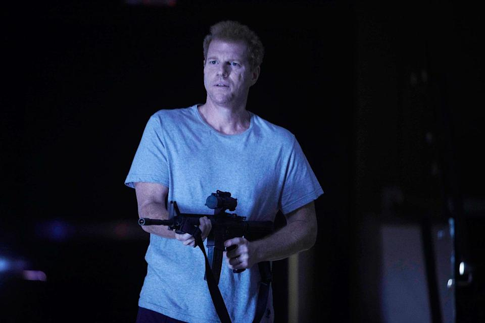 "<p>From Season 1, ""TS-19"" episode<br><br>(Photo: AMC) </p>"