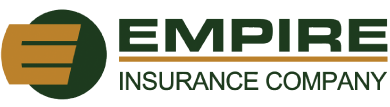car insurance companies in the philippines - empire insurance company