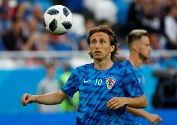 Argentina vs Croatia, World Cup 2018: Why Lionel Messi retreating into his shell isn't necessarily a bad thing