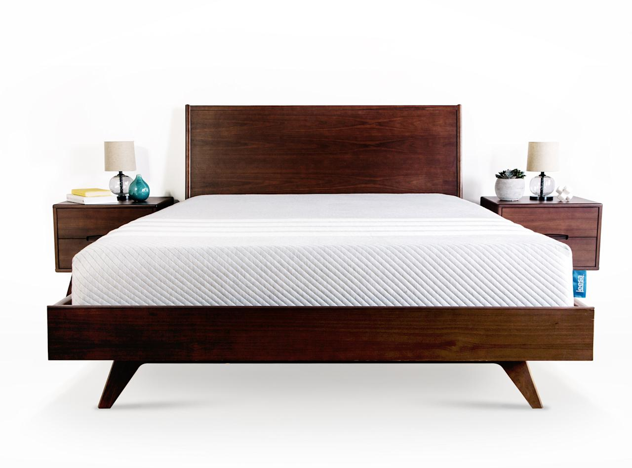 We Tested 7 Direct To Consumer Mattresses Amp Here S What