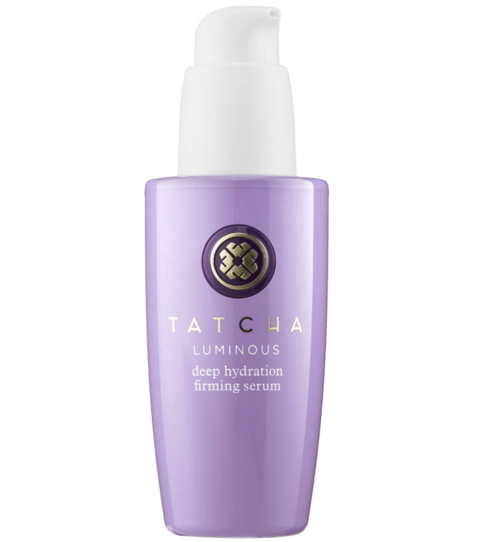 You can even use this serum as a primer. (Photo: Sephora)