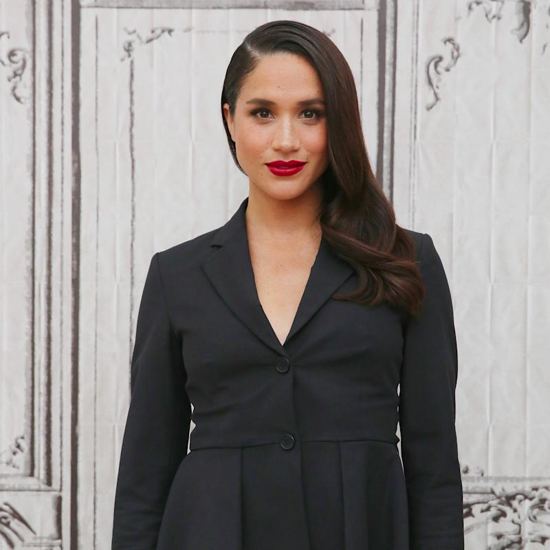 Pippa Middleton Bends the Rules in a Big Way So Meghan Markle Can Attend Her Wedding