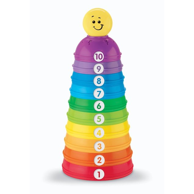 stacking-nesting-toys-fisher-price