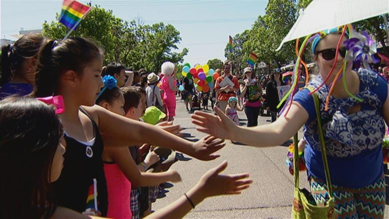 Dinosaurs, dragon boats and Pride: What to do with your weekend