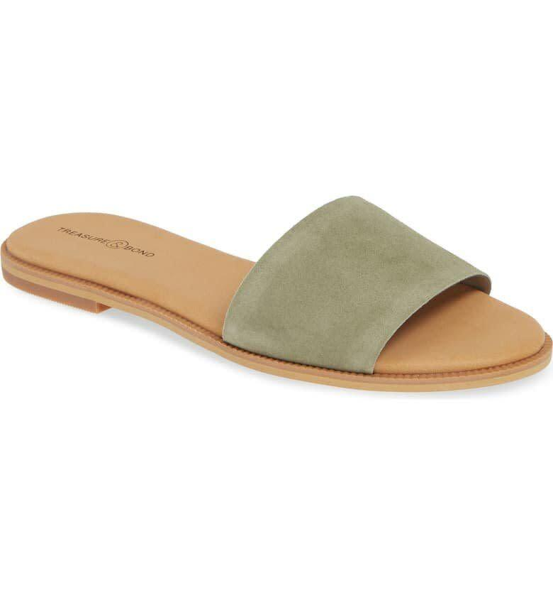 <strong><span>Originally $60, get them on sale for $36 at Nordstrom.</span></strong>