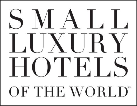 Hyatt And Small Luxury Hotels Of The World Announce Strategic