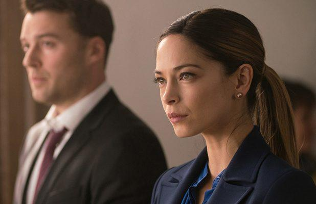 CW Sets Summer Premiere Dates for 'Burden of Truth,' 'Penn and Teller' and More