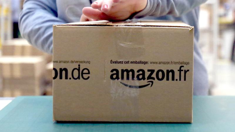 Amazon risking customer trust with 'flawed' Amazon's Choice badge – Which?