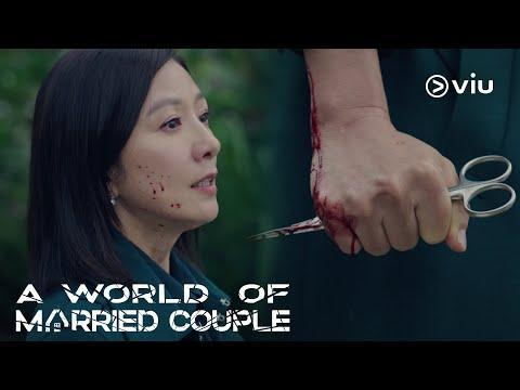 "<p>Based on BBC One's <em>Doctor Foster</em>, this drama follows the story of family doctor Ji Sun-Woo (Kim Hee-Ae) and her husband Lee Tae-Oh (Park Hae-Joon). She seems to have a perfect life, with a successful career and a happy family... until she finds out her husband (and other people she trusted) betrayed her. The couple finds themselves entangled in dangerous affairs that could cost them their lives. Scandalous! <br></p><p><a href=""https://www.youtube.com/watch?v=MtiPX82dkus"" rel=""nofollow noopener"" target=""_blank"" data-ylk=""slk:See the original post on Youtube"" class=""link rapid-noclick-resp"">See the original post on Youtube</a></p>"