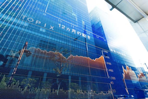 Asia-Pacific Shares Boosted by Government Stimulus Expectations