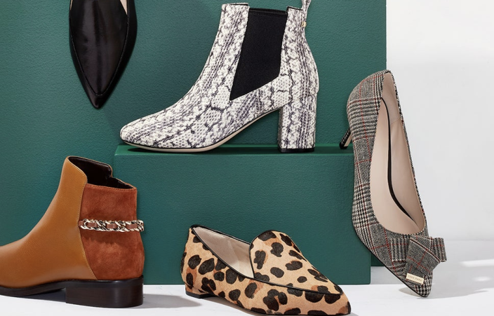 Snag up to 60 percent off this classic label. (Photo: Nordstrom Rack)