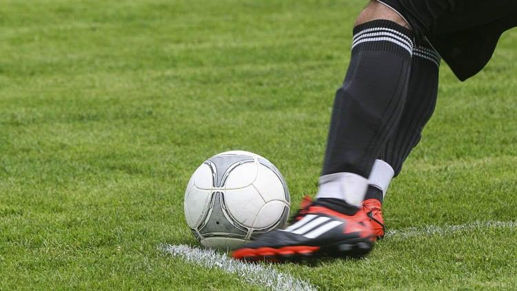 FOOTBALL STOCKINGS THAT WILL ENHANCE YOUR BALL SKILLS