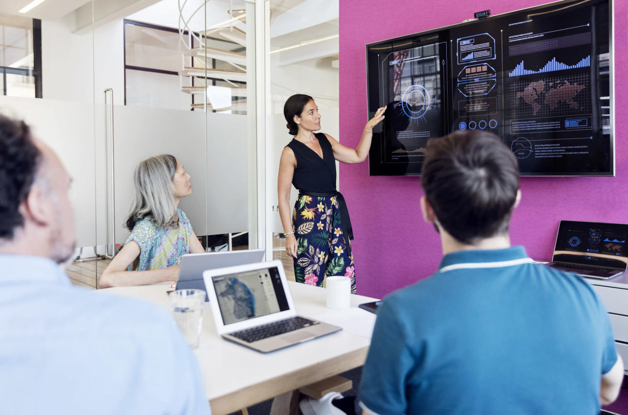 How this tech skill could earn you a six-figure salary