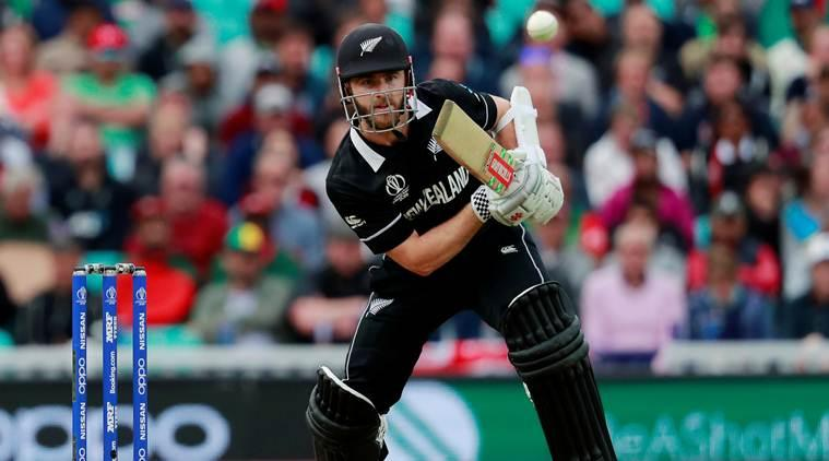 icc world cup, icc world cup 2019, icc wc 2019, wc 2019, icc world cup new zealand, icc world cup new zealand vs south africa, icc world cup kane williamson, new zealand kane williamson, kane williamson world cup 2019