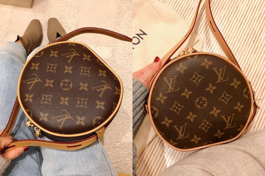 LOUIS VUITTON 2020 推薦