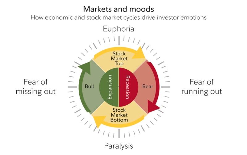A graphic from Fidelity's website.