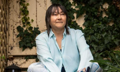 Summer by Ali Smith review – clear-sighted finale to a dazzling quartet