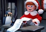 "<p>Fred Astaire narrates this hourlong Rankin/Bass story, which looks into the origins of many Christmas traditions. Watch out for the Winter Warlock!</p><p> <a class=""link rapid-noclick-resp"" href=""https://go.redirectingat.com?id=74968X1596630&url=https%3A%2F%2Fitunes.apple.com%2Fus%2Ftv-season%2Fsanta-claus-is-comin-to-town-season-1%2Fid1336608299&sref=https%3A%2F%2Fwww.goodhousekeeping.com%2Fholidays%2Fchristmas-ideas%2Fg23303771%2Fchristmas-movies-for-kids%2F"" rel=""nofollow noopener"" target=""_blank"" data-ylk=""slk:ITUNES"">ITUNES</a></p>"