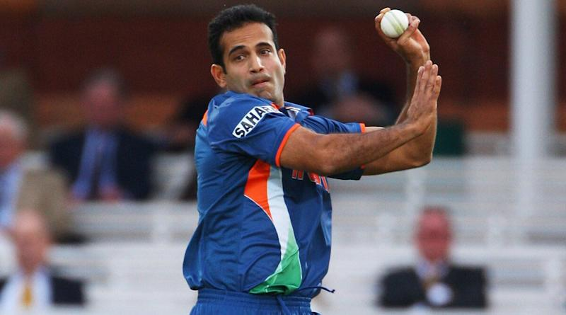 Irfan Pathan Disgusted As One Disgruntled Netizen Calls Him the 'Next Hafiz Saeed'! (View Post)