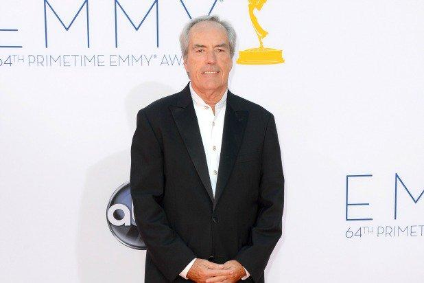 Powers Boothe, Emmy-Winning Character Actor, Dies at 68