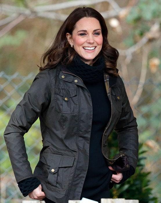 kate-barbour