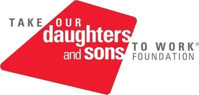 The Virtual Take Our Daughters And Sons To Work® Day 2021 event will inspire kids to explore more than 15 diverse workplaces across five broad industry segments, with special guest appearances from Gloria Steinem and Gitanjali Rao.