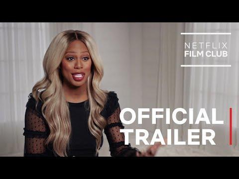 "<p>Featuring interviews with Laverne Cox, Susan Stryker, Alexandra Billings, Jamie Clayton, Chaz Bono, and many more, Disclosure looks at Hollywood's depiction of transgender people on screen told by the artists and storytellers who are making great strieds for inclusion today.</p><p><a class=""link rapid-noclick-resp"" href=""https://www.netflix.com/title/81284247"" rel=""nofollow noopener"" target=""_blank"" data-ylk=""slk:Watch Now"">Watch Now</a></p><p><a href=""https://www.youtube.com/watch?v=ysbX6JUlaEc"" rel=""nofollow noopener"" target=""_blank"" data-ylk=""slk:See the original post on Youtube"" class=""link rapid-noclick-resp"">See the original post on Youtube</a></p>"