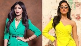 Shilpa Shetty's 'Nikamma' to clash with Kiara Advani's 'Indoo Ki Jawani'