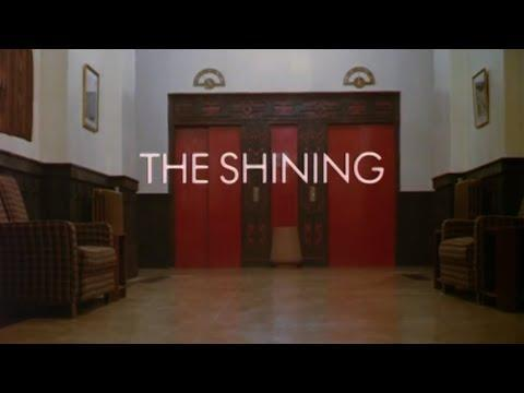 """<p>All work and no play makes people go literally insane and attempt to murder their families—at least, that's the lesson in 1980's <em>The Shining.</em> The Kubrick adaptation of Stephen King's book is a psychological mind trip—in the best and scariest of ways, of course. </p><p><a class=""""link rapid-noclick-resp"""" href=""""https://www.amazon.com/Shining-Jack-Nicholson/dp/B002VRNR1Y/ref=sr_1_1?keywords=the+shining&qid=1569617061&s=movies-tv&sr=1-1&tag=syn-yahoo-20&ascsubtag=%5Bartid%7C10054.g.35995580%5Bsrc%7Cyahoo-us"""" rel=""""nofollow noopener"""" target=""""_blank"""" data-ylk=""""slk:WATCH IT"""">WATCH IT</a></p><p><a href=""""https://www.youtube.com/watch?v=HEew7zvpAWE"""" rel=""""nofollow noopener"""" target=""""_blank"""" data-ylk=""""slk:See the original post on Youtube"""" class=""""link rapid-noclick-resp"""">See the original post on Youtube</a></p>"""