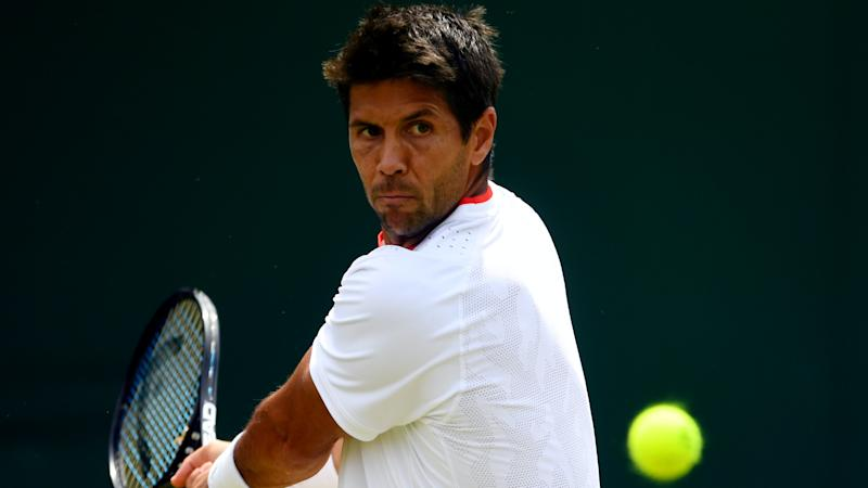 Fernando Verdasco threatens legal action after missing out on French Open