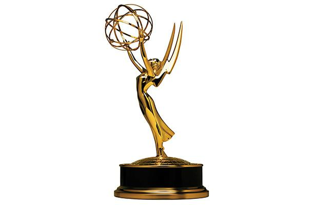 KCET Leads Los Angeles Area Emmy Nominations