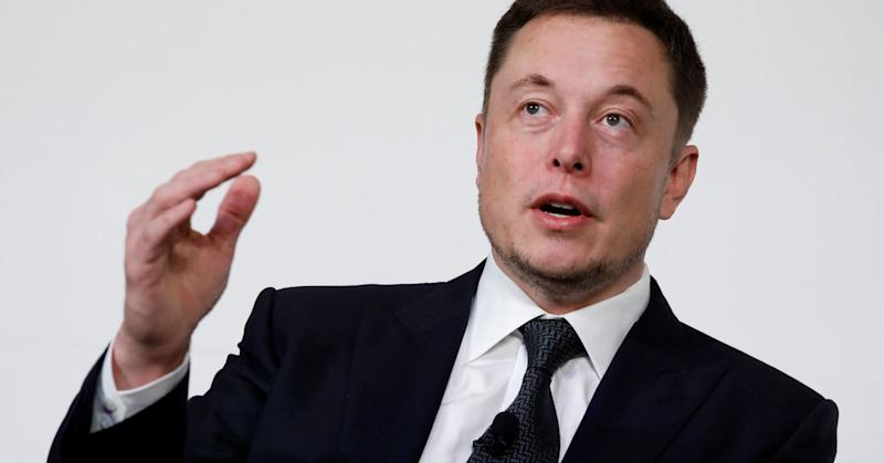 Cave explorer Elon Musk called a 'pedo guy' is preparing a lawsuit