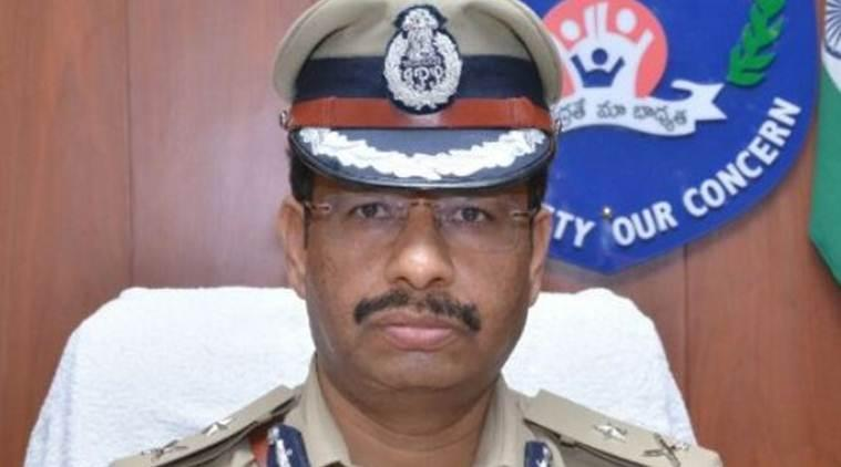 hyderabad rape,Three killings, same police officer, same SOP, same explanation
