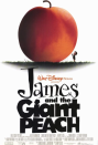 """<p>A young orphaned boy named James is forced to live with cruel aunts and starts to befriend magical insects who live in a giant peach and go on a New York City journey. </p><p><a class=""""link rapid-noclick-resp"""" href=""""https://go.redirectingat.com?id=74968X1596630&url=https%3A%2F%2Fwww.disneyplus.com%2Fmovies%2Fjames-and-the-giant-peach%2F4Lzhag3dkRoz&sref=https%3A%2F%2Fwww.goodhousekeeping.com%2Flife%2Fentertainment%2Fg33651563%2Fdisney-halloween-movies%2F"""" rel=""""nofollow noopener"""" target=""""_blank"""" data-ylk=""""slk:WATCH NOW"""">WATCH NOW</a> </p>"""