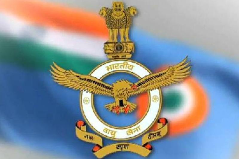 Indian Air Force Admit Card 2018 for Group X, Group Y Recruitment Exam released at airmenselection.cdac.in
