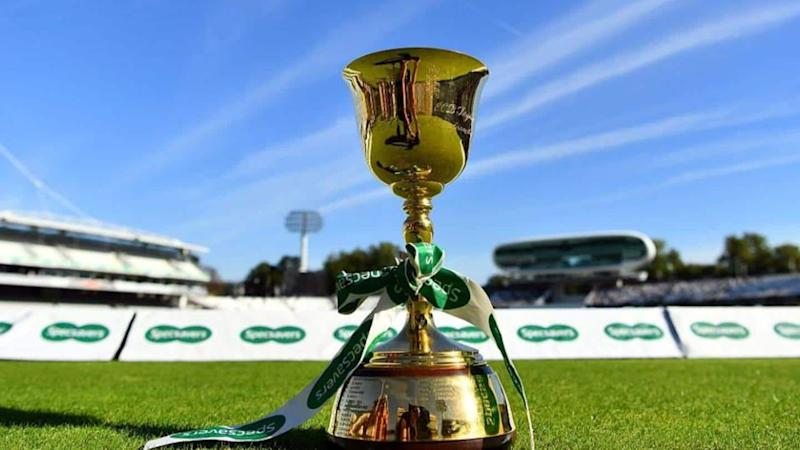 County Championship set to return in 2021 with new format