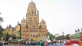 BMC to upgrade its cell to manage disasters fast