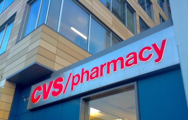 top analyst reports for broadcom canadian national cvs health