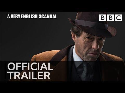 "<p>Hugh Grant and Ben Whishaw starred in the critically-acclaimed <em>Paddington 2</em>, but this stylish true-crime miniseries is no kids movie. Here, the actors are reunited in a series that tells the story of the Thorpe affair, the 1970s murder-for-hire sex scandal that brought down one of the UK's leading politicians. </p><p><a class=""link rapid-noclick-resp"" href=""https://www.amazon.com/Episode-1/dp/B07D3DQFKM/ref=sr_1_1?dchild=1&keywords=avery+english+scandal&qid=1594398124&s=instant-video&sr=1-1&tag=syn-yahoo-20&ascsubtag=%5Bartid%7C10054.g.29251120%5Bsrc%7Cyahoo-us"" rel=""nofollow noopener"" target=""_blank"" data-ylk=""slk:Watch Now"">Watch Now</a></p><p><a href=""https://www.youtube.com/watch?v=ggDTJc470Co"" rel=""nofollow noopener"" target=""_blank"" data-ylk=""slk:See the original post on Youtube"" class=""link rapid-noclick-resp"">See the original post on Youtube</a></p>"