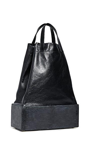 Altaire Tote Bag