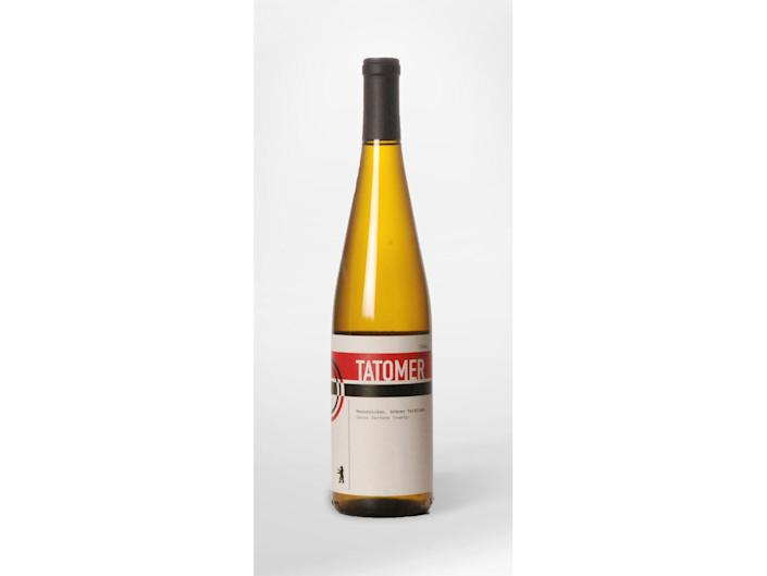 <p>This retailer is offering free next working day delivery</p>Roberson Wine