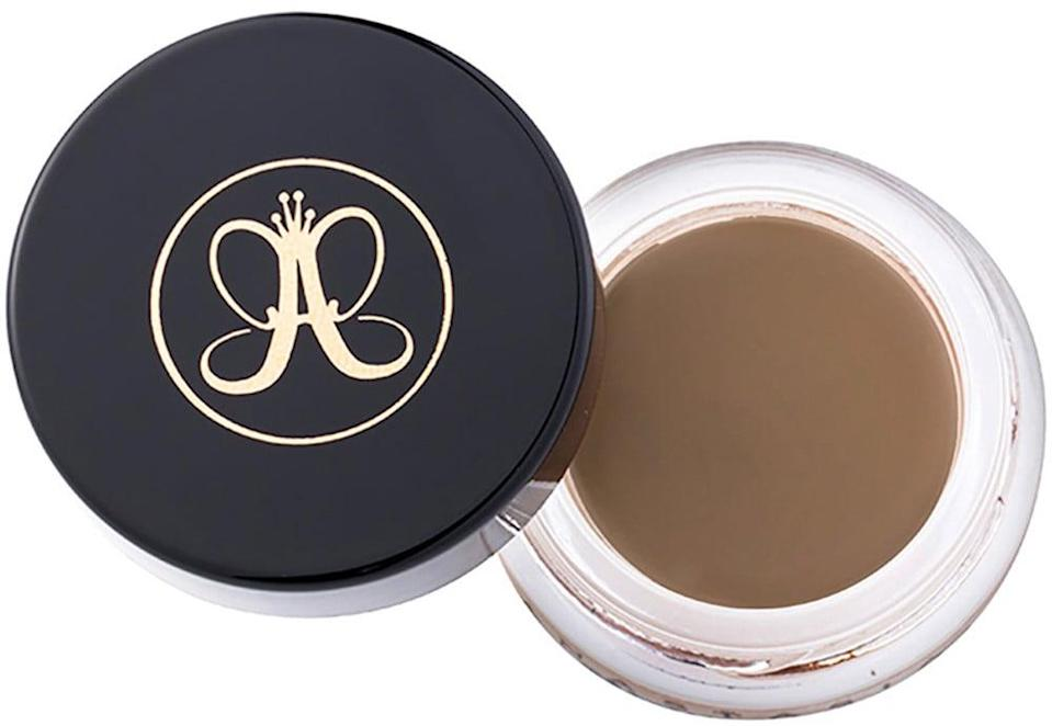 <p>Stock up on the fan-favorite <span>Anastasia Beverly Hills Dipbrow Pomade</span> ($16, originally $21). Your brows will thank you.</p>