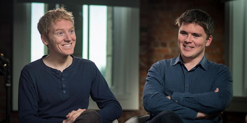 Stripe Becomes Third-Most Valuable Startup in the U.S.
